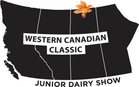 western canadian classic logo