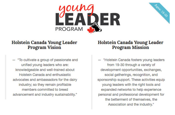 youngleaderprogram