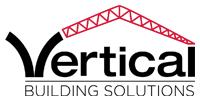 Vertical Building Solutions- www.verticalbuildings.com