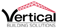 Vertical Building Solutions- www.verticalbuildings.com