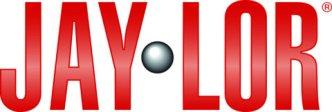 Jay-lor- www.jaylor.com