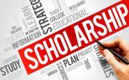 scholarship-563x350