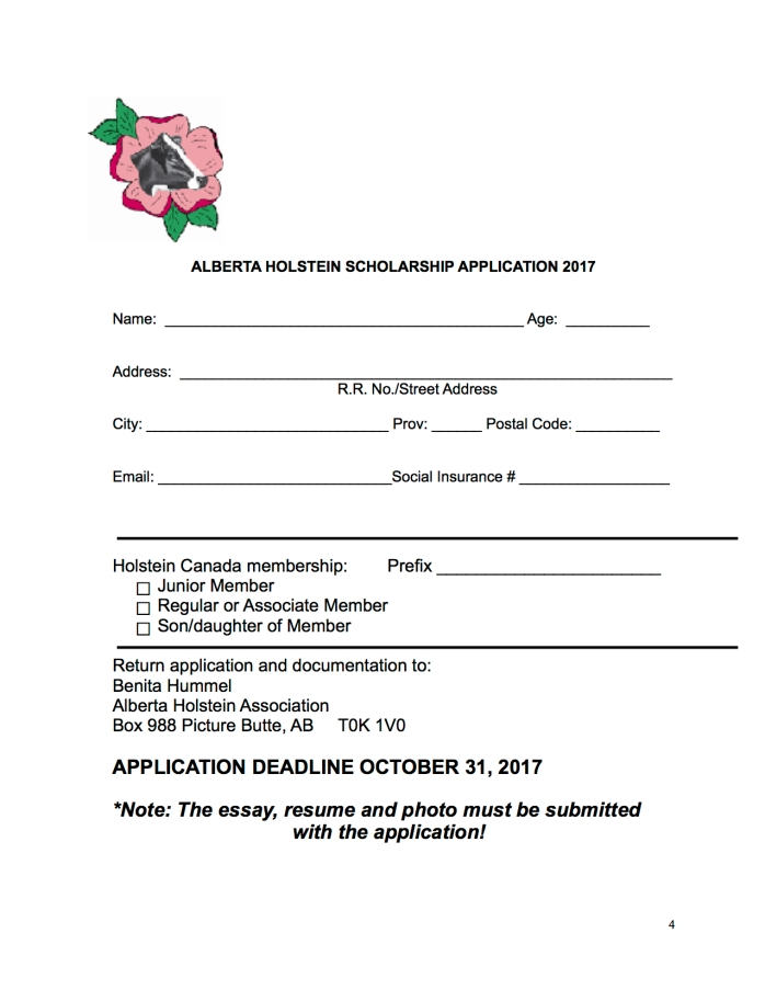 scholarship_application20172