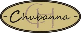 thumbnail_chubannalogo