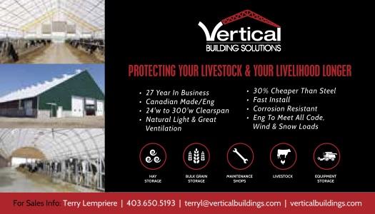 verticalbuilding
