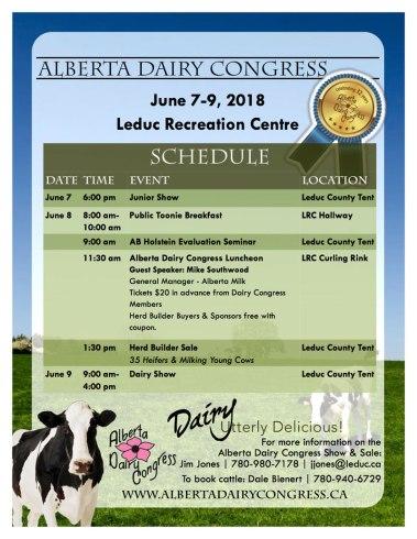 2018-Alberta-Dairy-Congress-Posterweb